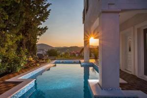 obrázek - Villa Stella Adriatica