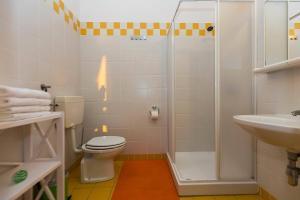 Apartments Dada, Apartmanok  Biograd na Moru - big - 62