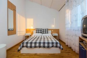 Apartments Dada, Apartmanok  Biograd na Moru - big - 59