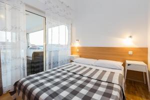 Apartments Dada, Apartmanok  Biograd na Moru - big - 57