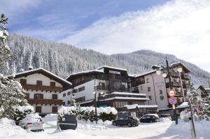 obrázek - Hotel Italo