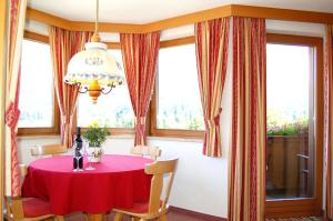 Eden Appartements - Apartment - Going am Wilden Kaiser