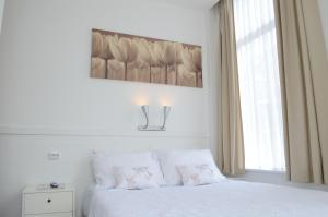 obrázek - Hotel 't Witte Huys Scheveningen