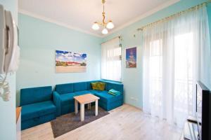 Apartament Sopocka Gracja