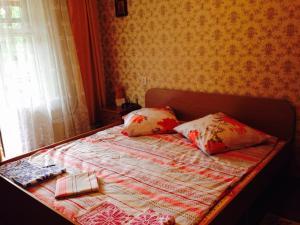 Апартаменты На Индустриальной - фото 3