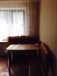 Апартаменты На Индустриальной - фото 15