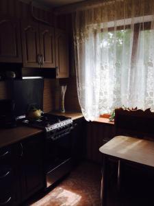 Апартаменты На Индустриальной - фото 16