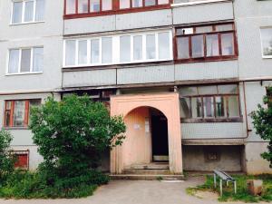 Апартаменты На Индустриальной - фото 2