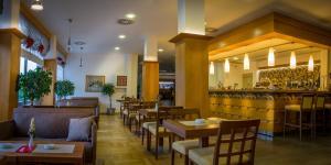 Hotel Bjelašnica - фото 8