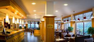 Hotel Bjelašnica - фото 7