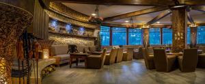 Hotel Bjelašnica - фото 10