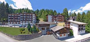 obrázek - Hotel Splendor