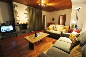 Haus Viktoria B - Apartment Nina
