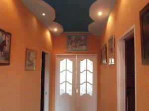 Апартаменты Надежда - фото 11