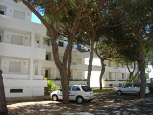Beach Falésia, Ferienwohnungen  Albufeira - big - 26