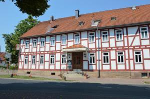 Landgasthaus Linde