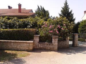 Apartment Slavica Vrvari