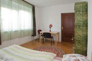 Zugló Apartman és Hostel