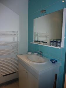 Chambres d'hôtes : La Isla Bonita