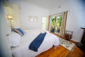 Hunneyball House, Vendégházak  Stellenbosch - big - 19