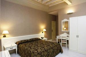 obrázek - Palazzo Riario