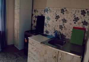 Апартаменты на Ленина 27, Апартаменты  Красногорск - big - 6