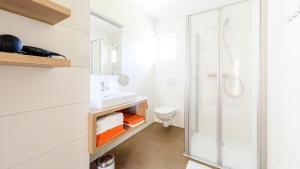 Apartments Jesse, Apartmanok  Sankt Kanzian - big - 35