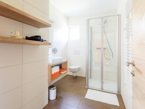 Apartments Jesse, Apartmanok  Sankt Kanzian - big - 34