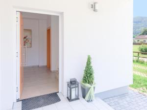 Apartments Jesse, Apartmanok  Sankt Kanzian - big - 11