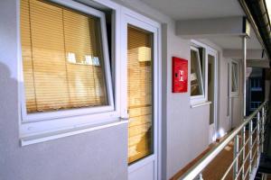 Hostel Mak - фото 2