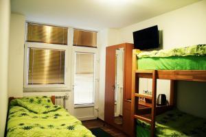 Hostel Mak - фото 6