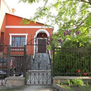 Апартаменты Вересковая 22 - фото 20