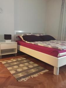 Apartment Asija - фото 12
