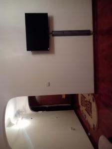 Апартаменты на Шашкина 11 - фото 5