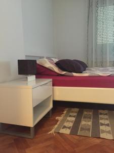Apartment Asija - фото 9