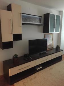 Apartment Asija