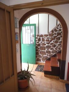 obrázek - Casa de Huespedes la Peña