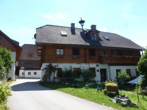 Murbergerhof