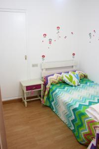 Apartamento Rio Sar