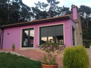 Casa Labexo