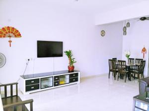 Holidayhome Homestay Melaka