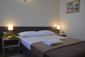 Hotel AeroHotel