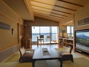 Фото отеля Naniwa Issui