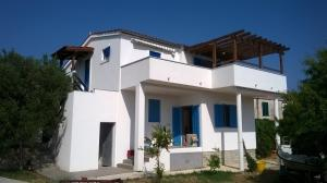 Apartments Kujundžic