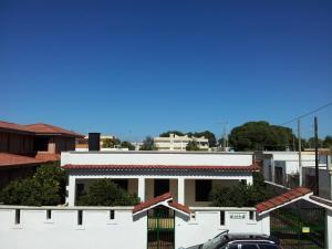 Casa Vacanze Villa Lory