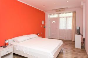 Apartments Deni 10