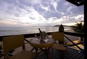 Chez Pitu Praia Hotel, Hotely  Búzios - big - 8
