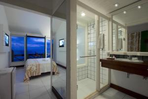 Chez Pitu Praia Hotel, Hotely  Búzios - big - 2