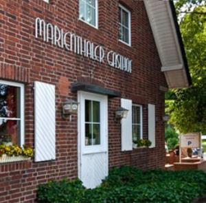 Marienthaler Gasthof
