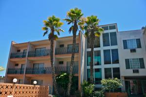 obrázek - Royal Century Hotel at LAX